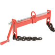 Vestil Heavy-Duty Load Lifter — 1,500-Lb. Capacity, Model# HDLL-15 The price is $47.99.
