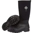 Muck Men's Chore All Conditions 16in. Work Boots - Size 10, Model# CHH-000A