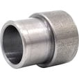 Phoenix Standard Shoulder Bushing — 1/2in. The price is $3.99.