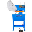METALpro Hydraulic Tube Bender — Model# MP9500 The price is $2,499.99.