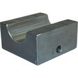 METALpro Stationary Die to Bend 1 1/2in. Schedule 40 or 80 Pipe, Model# 9566 The price is $109.99.
