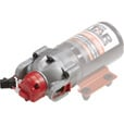 NorthStar Replacement Sprayer Pump Head — 2.2 GPM, 70 PSI, 3/4in. Quick-Connect Ports, Model# A2682272 The price is $29.99.