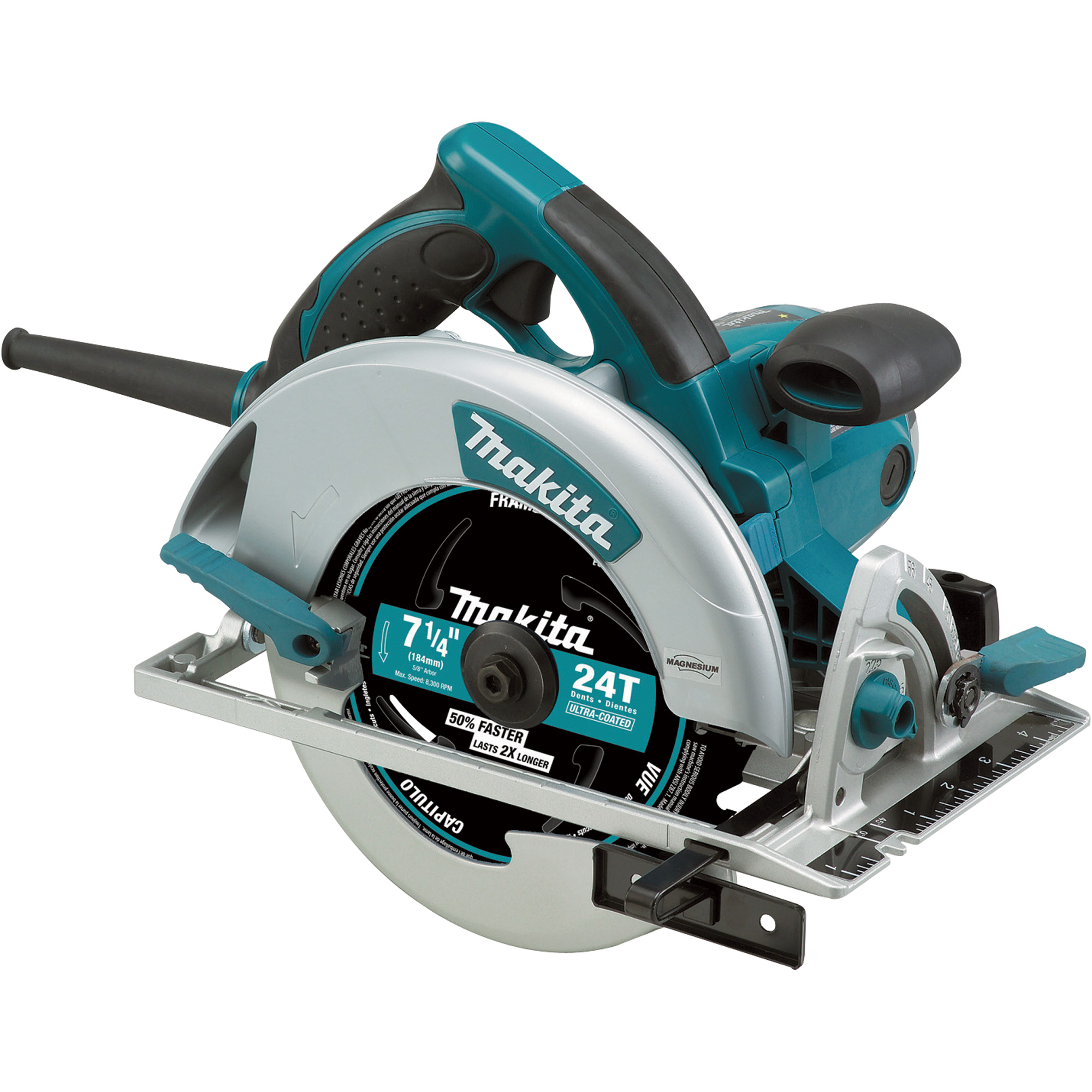Free shipping makita circular saw 7 14in 15 amp 5800 rpm free shipping makita circular saw 7 14in 15 amp greentooth Image collections