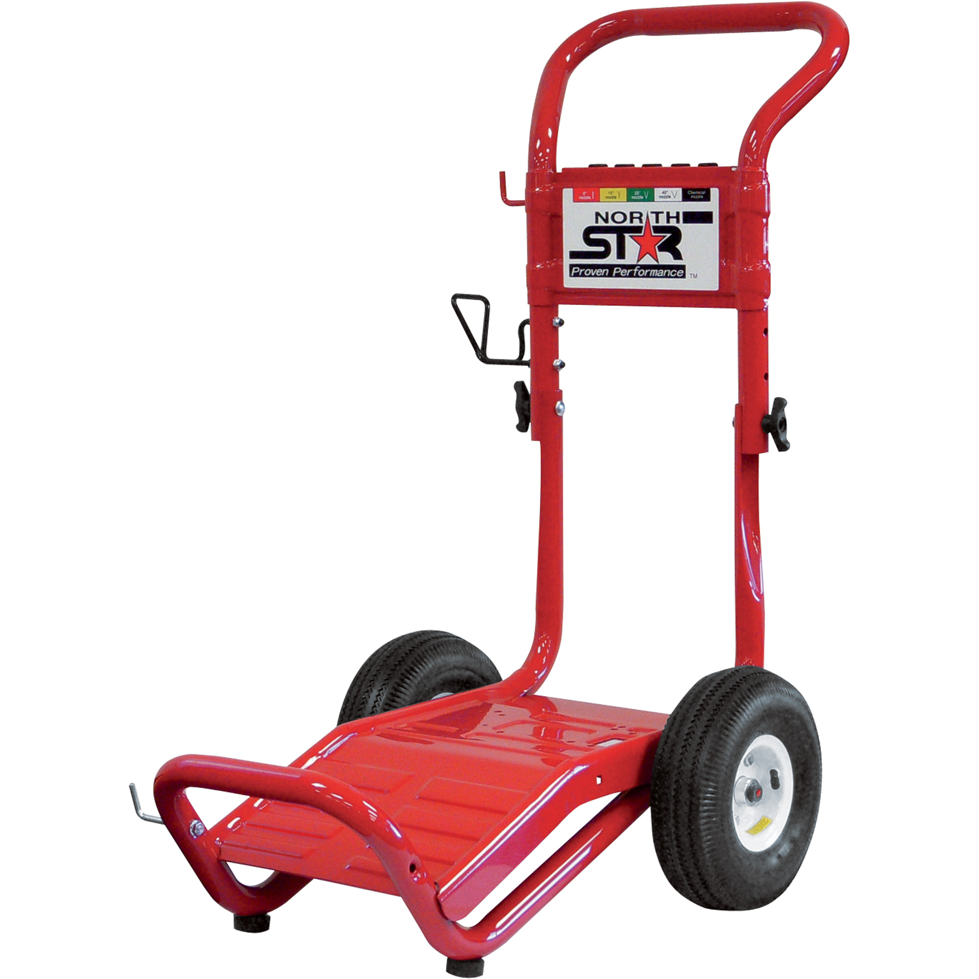 Washer Reviews Northstar Pressure Washer Reviews