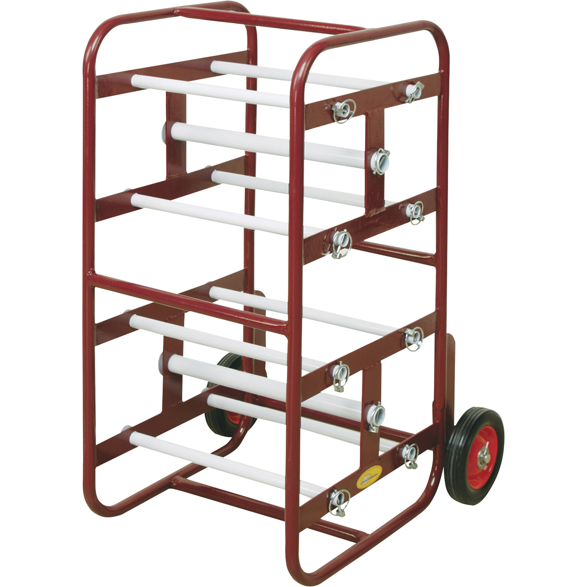 Northern Industrial Tools Wire Reel Caddy, Model# 2103Q021 ...