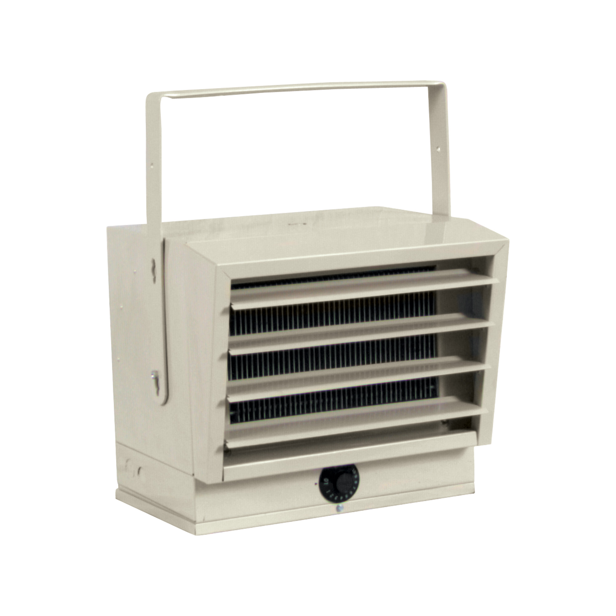 Product Fahrenheat Ceiling Mount Industrial Heater 7500
