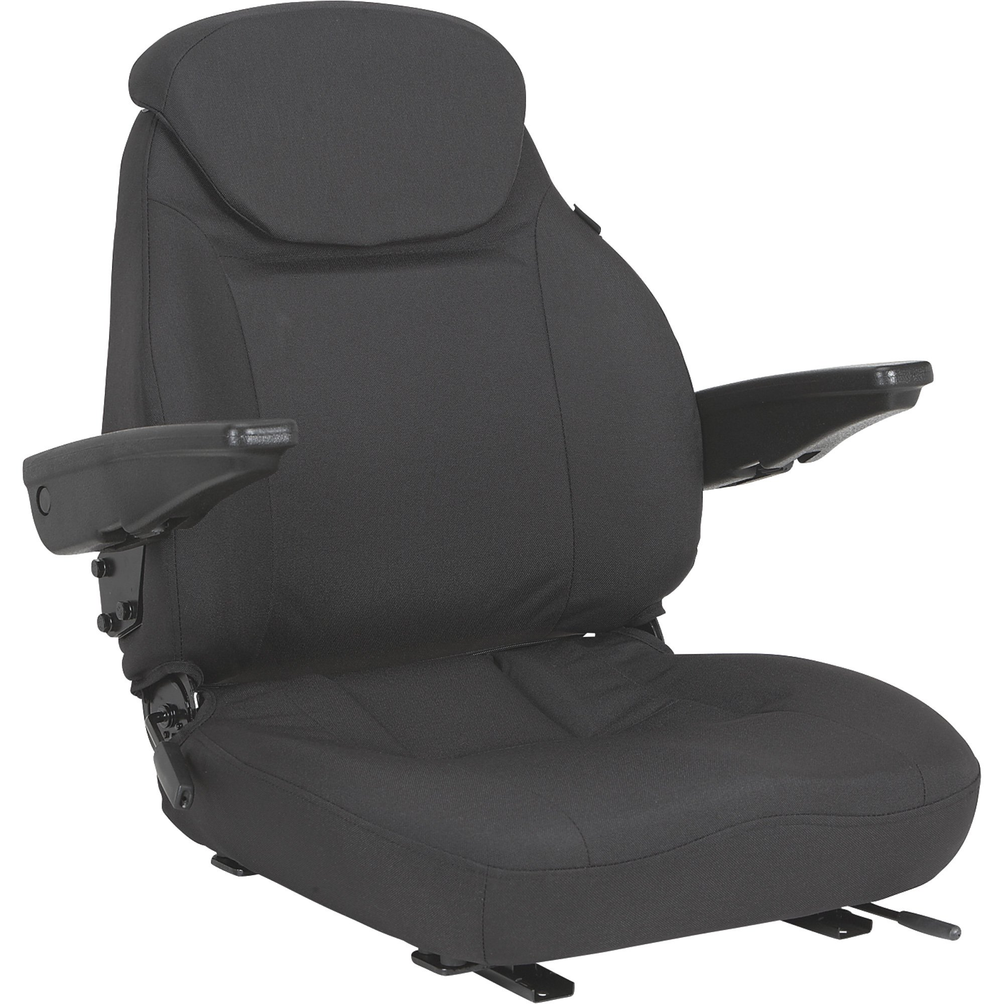 Tractor Seats | Northern Tool + Equipment
