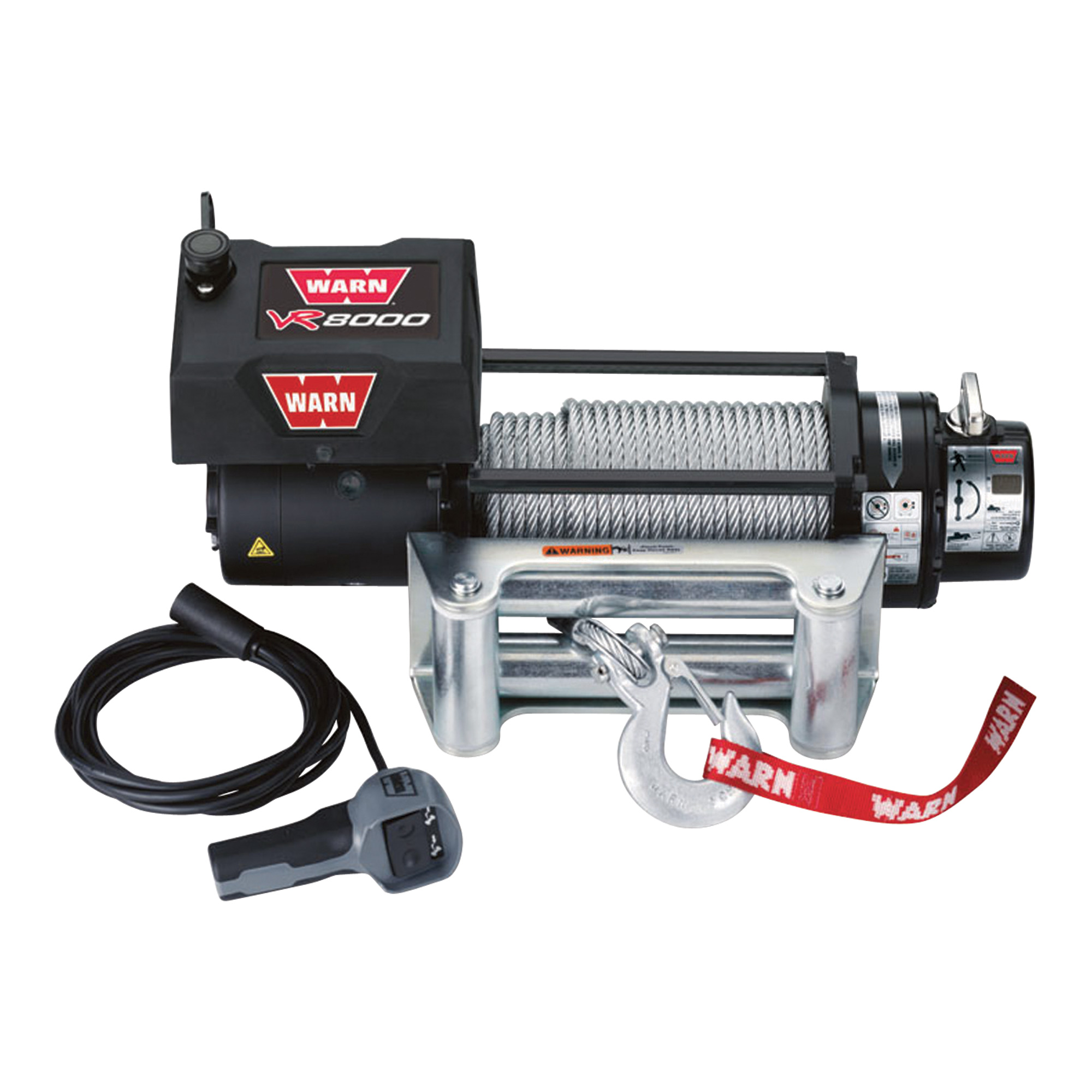 Warn 8000i Winch Wiring Guide And Troubleshooting Of Diagram X8000i Old Model 8000 Get Free Image About Ce M8000 Lb