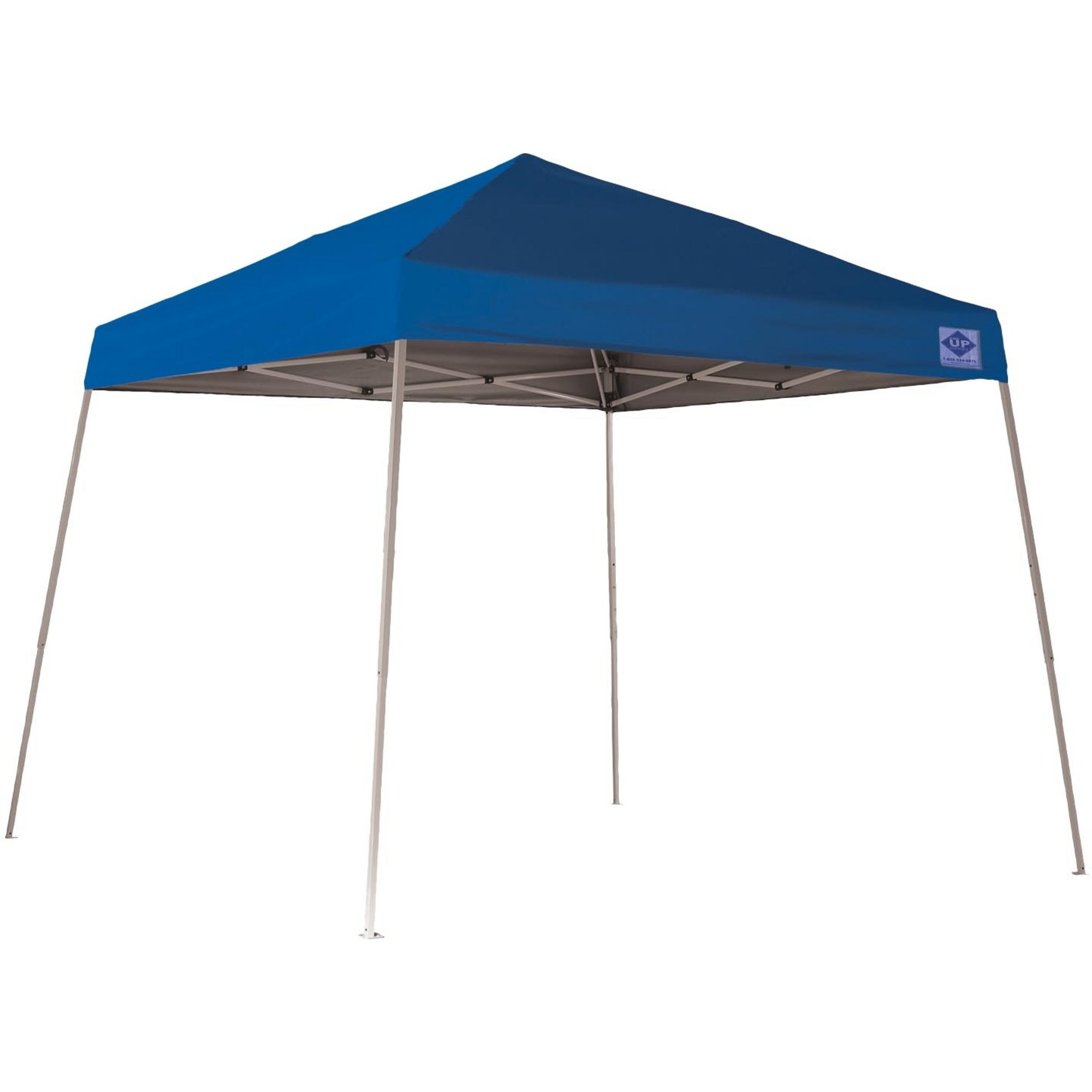 canopies small pop up canopy