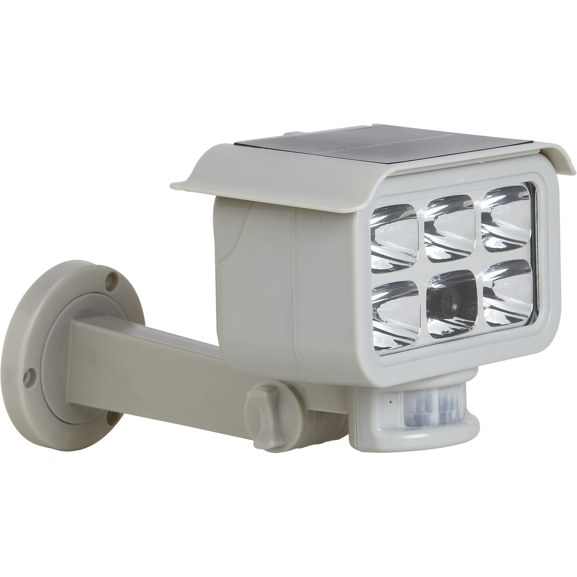 The Best Outdoor Motion Sensor Light The Wiring Diagram