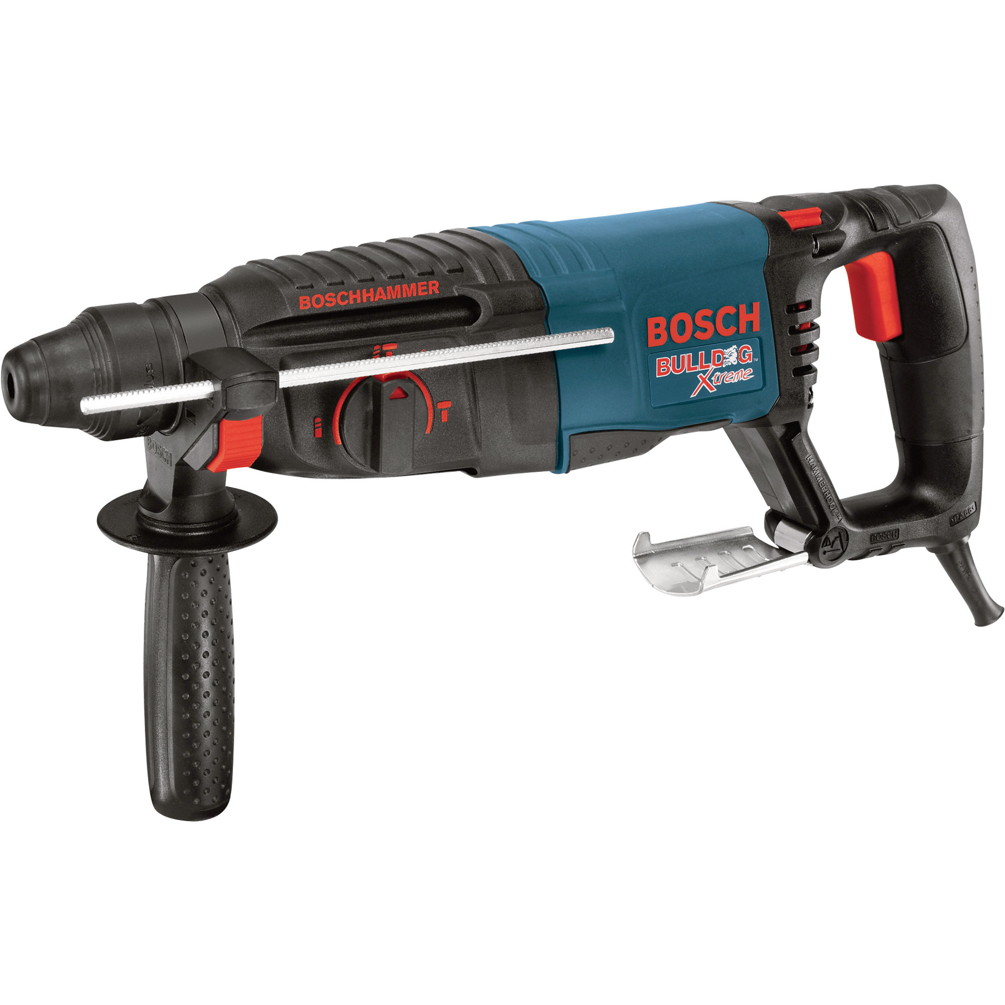 In Stock Free delivery Buy Bosch hammer drill bits home depot on indianheadprimefavor.tk, buy online best Hammer Drills & Power Drills brands because we supply trade quality Hammer Drills, Cordless Drills & Accessories. Free UK Delivery.