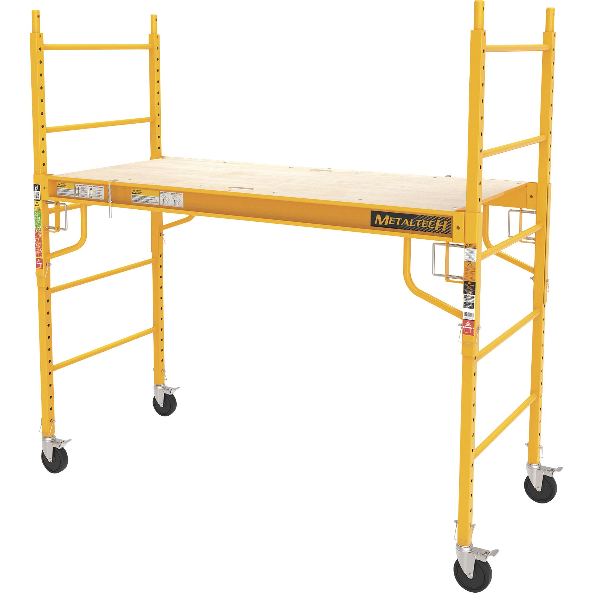 home depot rolling ladders with Baker Scaffold Dimensions on Acro 11082 Ladder Hook further 50197185 in addition Nu Wavesteelstepupminiscaffold moreover  in addition 303982173.
