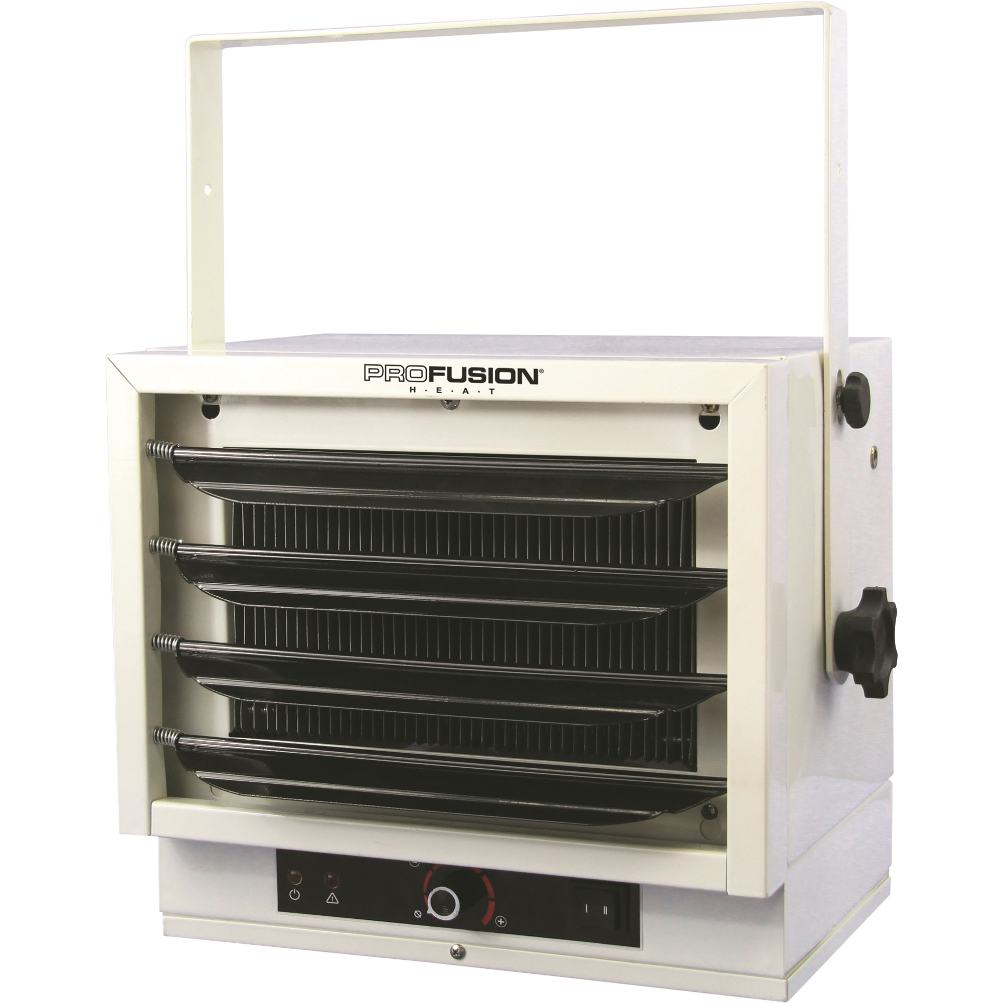 profusion heat shop electric fireplaces electric wall heaters