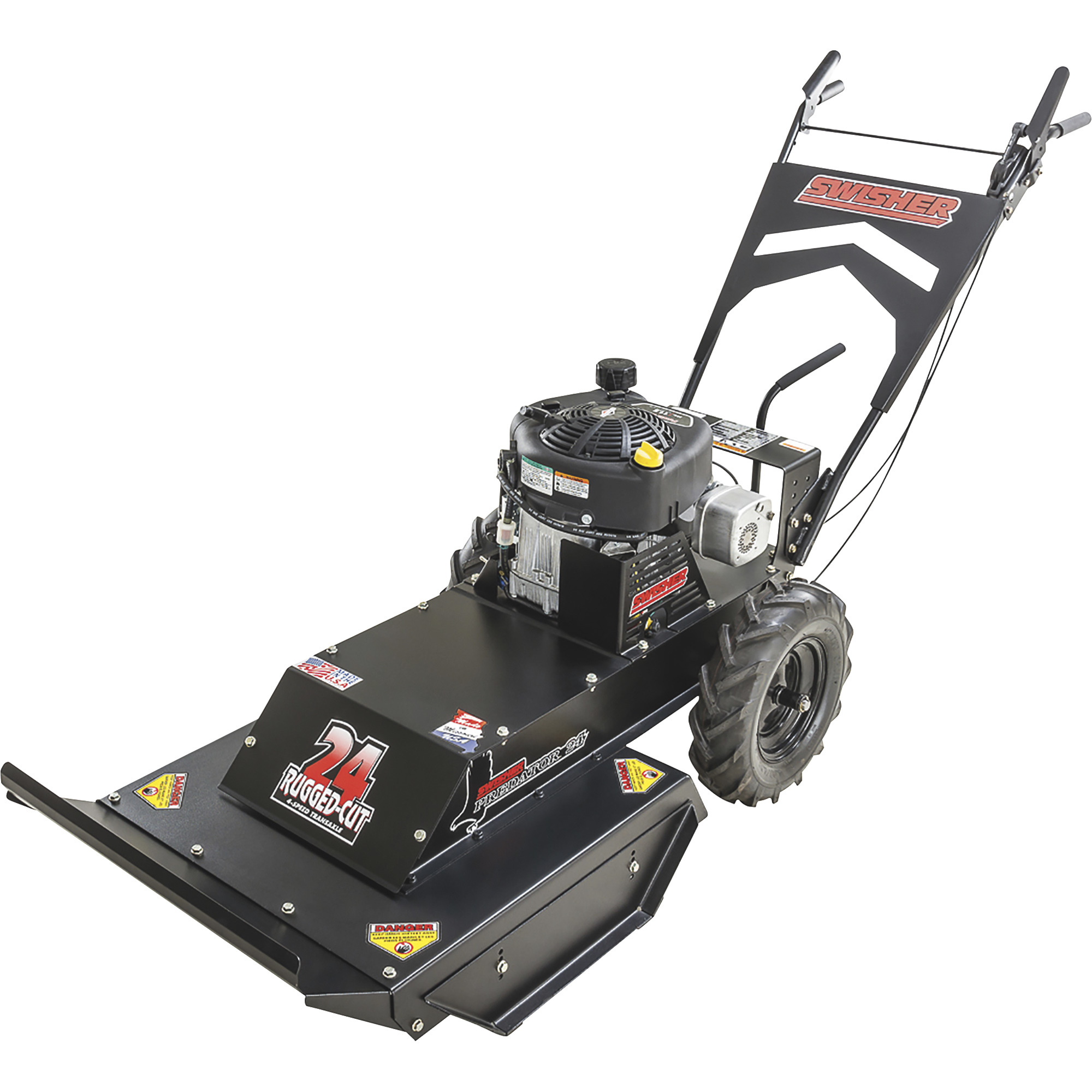 swisher rugged cut 44 parts rugs ideas swisher predator self propelled walk behind rough cut mower