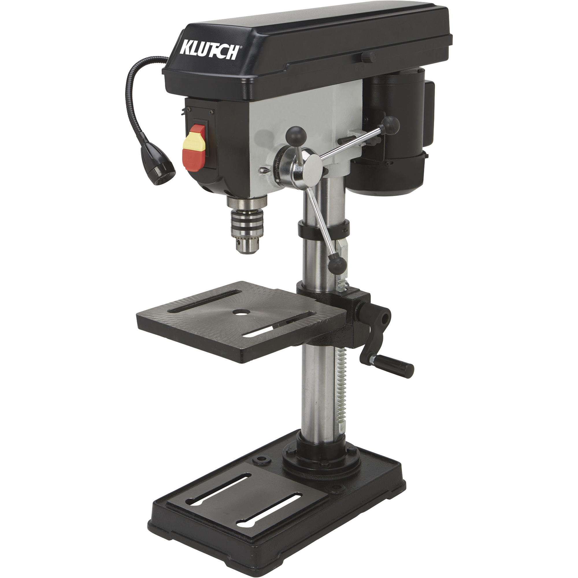 Image result for drill press