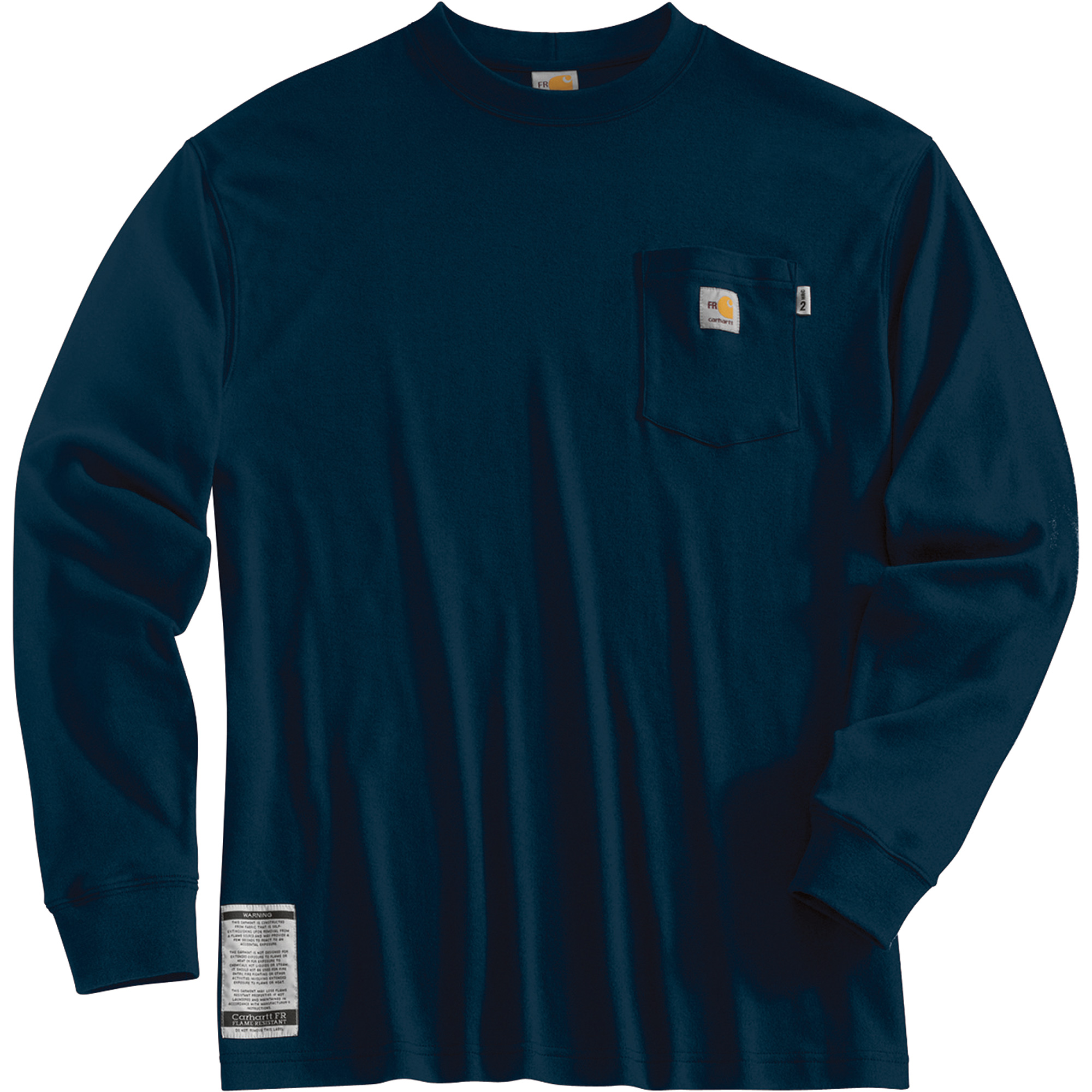 Find great deals on eBay for mens tall long sleeve t-shirts. Shop with confidence.