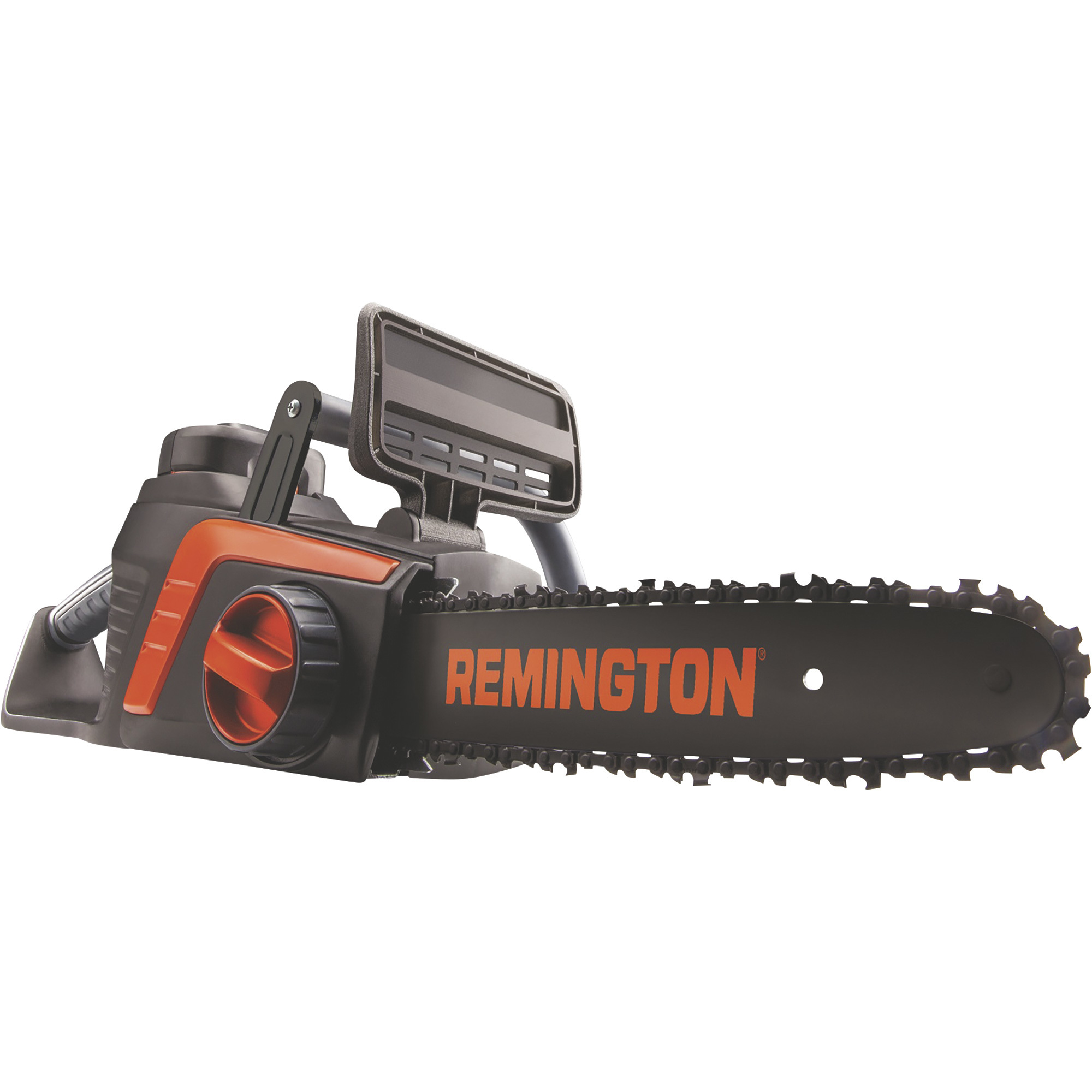 Free shipping remington rm4040 40 volt cordless chainsaw 12in free shipping remington rm4040 40 volt cordless chainsaw 12in bar 40ah greentooth Gallery