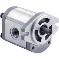 Dynamic Gear Pump — .97 Cu. In., Model# GP-F20-16-P-C