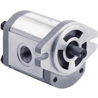 Dynamic Gear Pump — .61 Cu. In., Model# GP-F20-10-P-C