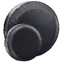 Spare Tire Cover — 15in.