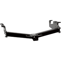 Reese Custom-Fit Trailer Hitch — For Volvo XC90 Crossover Vehicles, Model# 44629