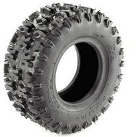 Kenda Snowblower Tire — 13/500 x 6in.