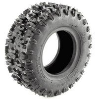 Sno-Hog™ Snowblower Tire — 16/650 x 8in.