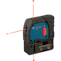 Bosch 3-Point Alignment Laser, Model# GPL3