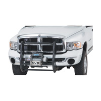 Ramsey Sierra Grille Guard Mounting Kit for 2002-2006 Dodge 1500 Ram 4x4, 4x2, Model# 295930
