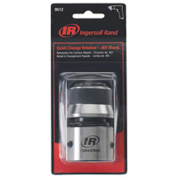 FREE SHIPPING — Ingersoll Rand Quick Change Retainer for Air Hammers, Model# 9512