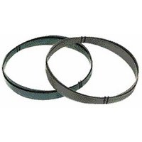 FREE SHIPPING — SuperCut Bi-Metal Replacement Band Saw Blade — 85in.L x 3/4in.W, 8/12 TPI