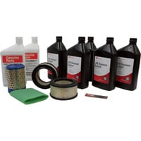 FREE SHIPPING — Ingersoll Rand Air Compressor Maintenance Kit - SS3