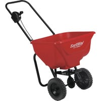 EarthWay Residential Broadcast Spreader — 65-Lb. Capacity, Model# 2030
