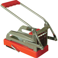 Kitchener French Fry Cutter