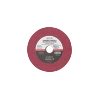 Oregon Chain Sharpener Replacement Grinding Wheel — 3/16in. Stone Size, Model# OR534-316A