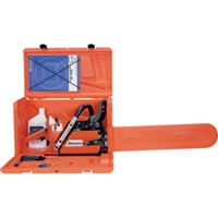 Husqvarna PowerBox Chainsaw Case