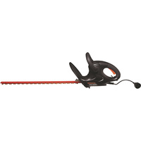 Remington Electric Hedge Trimmer — 22in. Bar, 4.5 Amp Motor, Model# RM4522TH