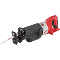 FREE SHIPPING — Milwaukee M28 Cordless Sawzall Reciprocating Saw — Tool Only, Model# 0719-20