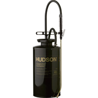 Hudson Comando Portable Compression Sprayer — 2-Gallon Capacity, Model# 96302E