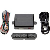 Glideforce Programmable Controller Kit — Controls One LD-ACME Linear Actuator, Model# LA-CONTROLLER