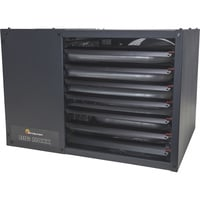 Mr. Heater Big Maxx™ Natural Gas Garage/Workshop Unit Heater — 80,000 BTU, Model# MHU80NG