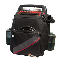 Mr. Heater Big Buddy Carry Bag, Model# 18BBB