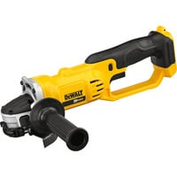 FREE SHIPPING — DEWALT Max Lithium-Ion Cutoff Tool —Tool Only, 20 Volt, 4 1/2in., Model# DCG412B