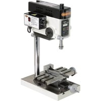 FREE SHIPPING — SHOP FOX Micro Milling Machine — Variable Speed, 110V, , Model# M1036