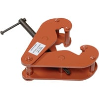 Vestil Overhead Beam Clamp