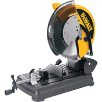 FREE SHIPPING — DEWALT Multi-Cutter Saw — 15 Amps, Model# DW872