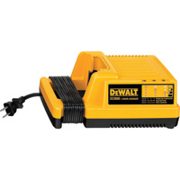 FREE SHIPPING — DEWALT Heavy-Duty 36V/28V 1-Hour Charger — Model# DC9000