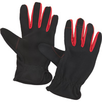Ironton High-Dexterity Utility Gloves - 1 Pair