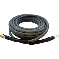 NorthStar Nonmarking Pressure Washer Hose — 4000 PSI, 50ft. x 3/8in., Model# 989401980