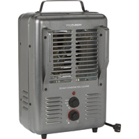 ProFusion Heat Milkhouse Utility Heater — 5100 BTU, Model# MH-202